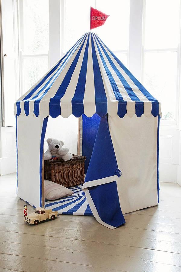 Childrenu0027s Tents & Childrenu0027s Spaces